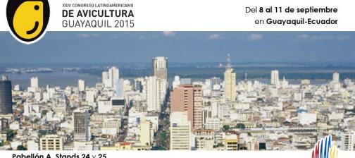 04.09.15 - Guayaquil15 - Esp