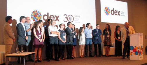 02-10-16-30-aniversario-de-dex-iberica