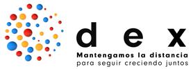 Dex Ibérica, S.A.